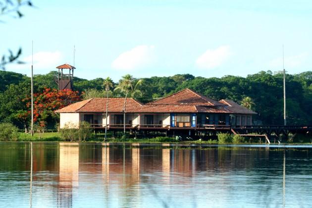 refugio-ecological-caiman