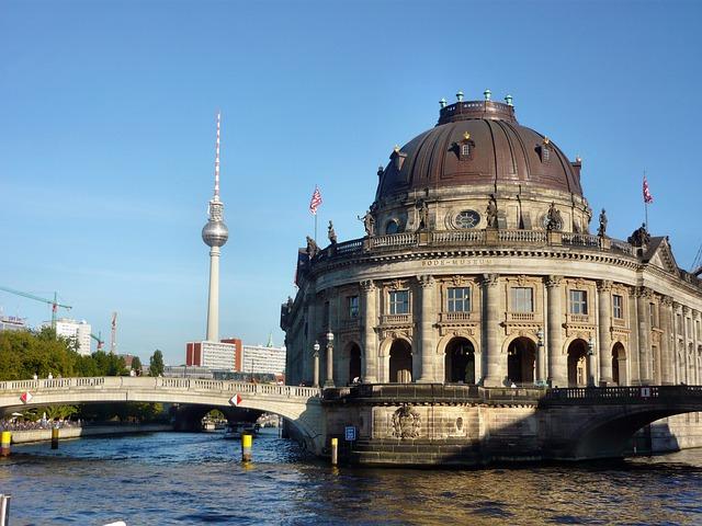 berlin-museum.jpg